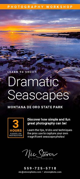 Coastal Seascapes Brochure_Page_1.jpg
