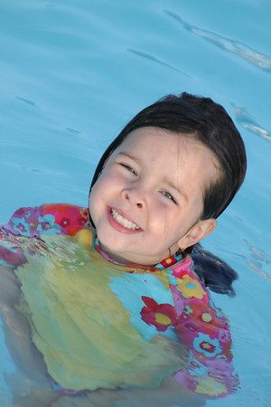 2010 Aug WDM Swimming Pool