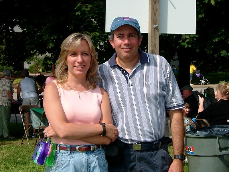 2003 Yonkers Picnic  (145).JPG