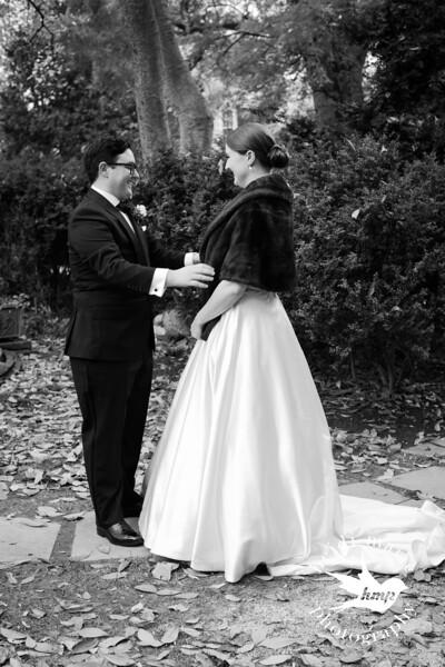 H&B_Wedding-223.jpg