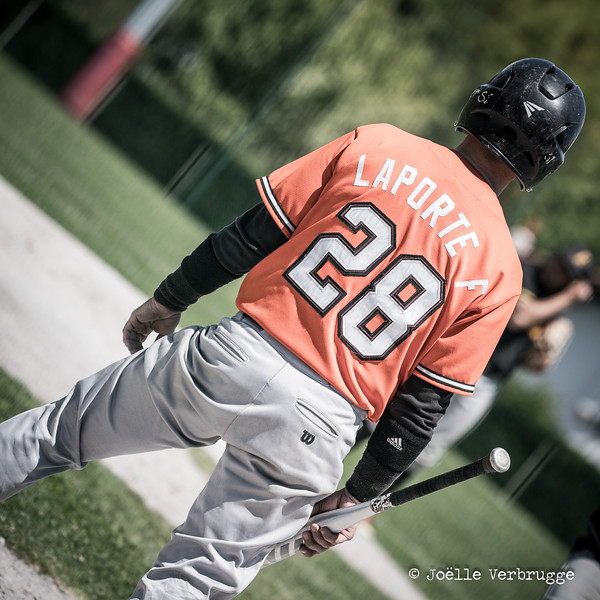 2019-06-16 - Baseball - 118.jpg