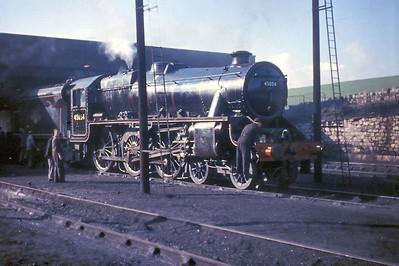 45020-45065 built 1934