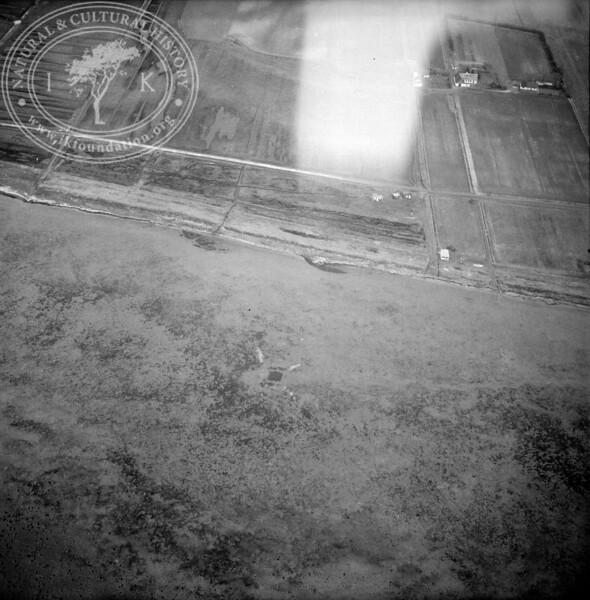 West Videholm courtyard | EE.2003