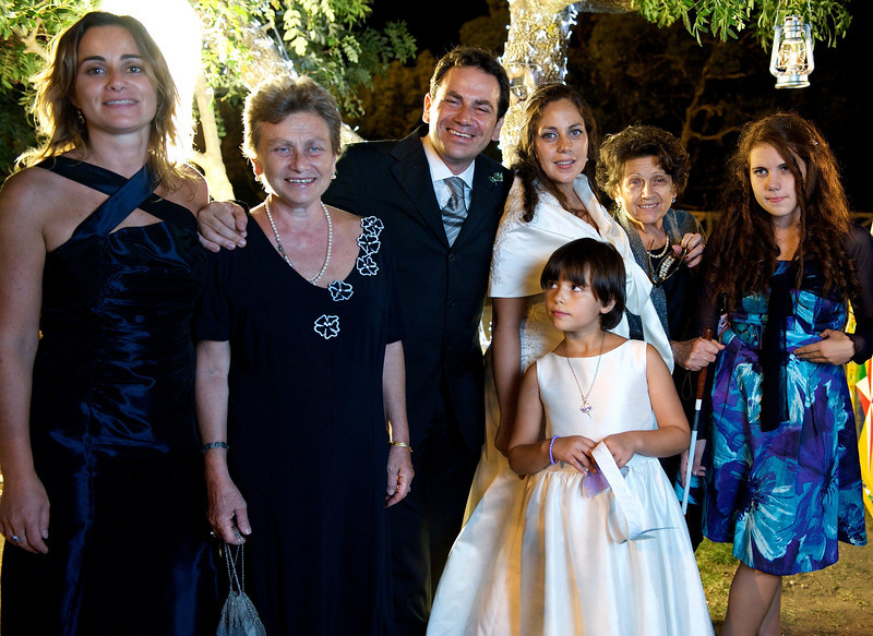 wedding-marianna-2009-1060.jpg