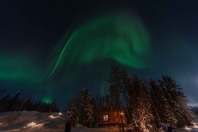 northern light 2014 (17 of 40).jpg