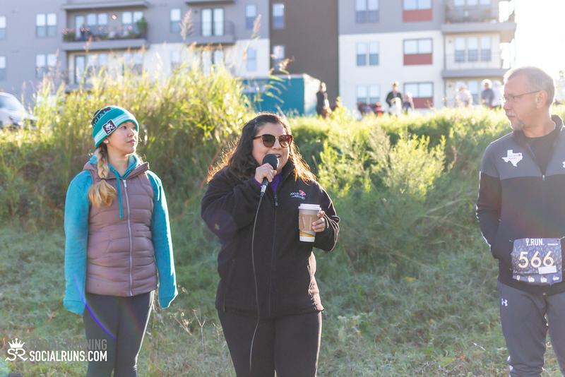 Social Running Take the Cake Waterside Nov 2018IMG_0153-Web.jpg