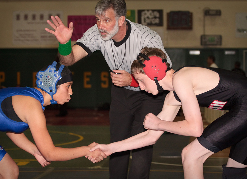 wrestling harbor Tournament_-71.jpg