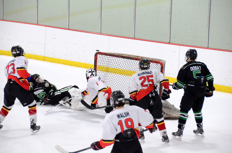 140111 Flames Hockey-114.JPG