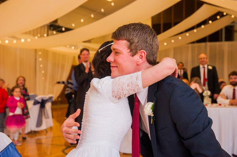 john-lauren-burgoyne-wedding-491.jpg