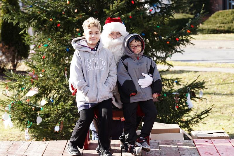 Santa In The Park 20199966.JPG
