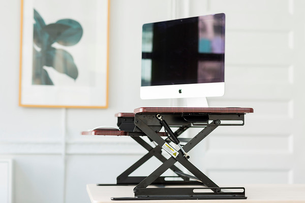 Desk Product Shoot 10.11.18