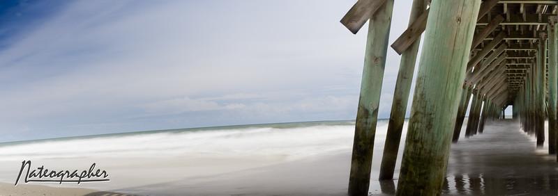 BeachNDF-044-Pano.jpg