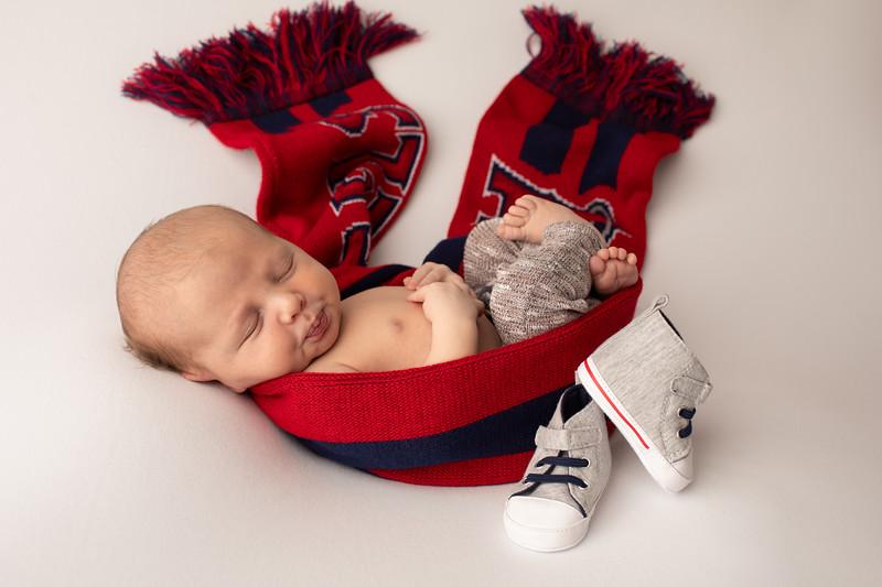 Baby Vincentino-18.jpg