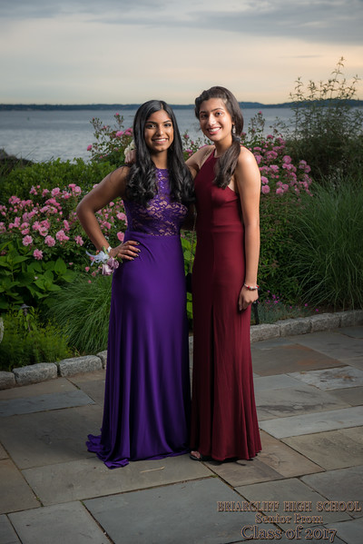 HJQphotography_2017 Briarcliff HS PROM-162.jpg