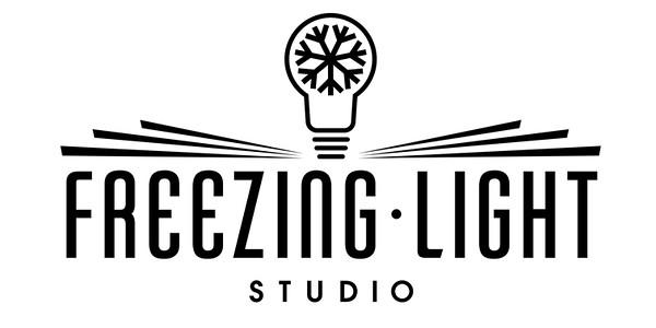 FLZ_Logo_web.jpg