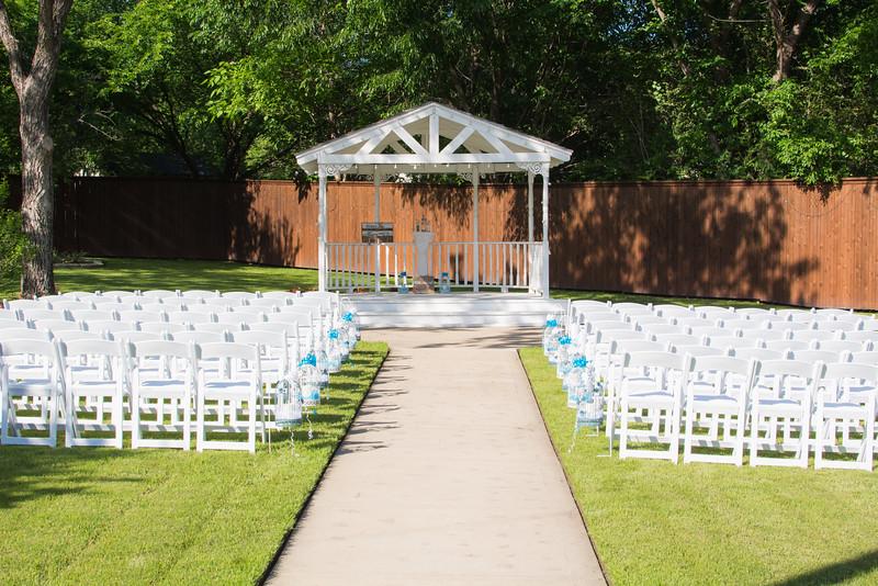 Wedding 4-23-16