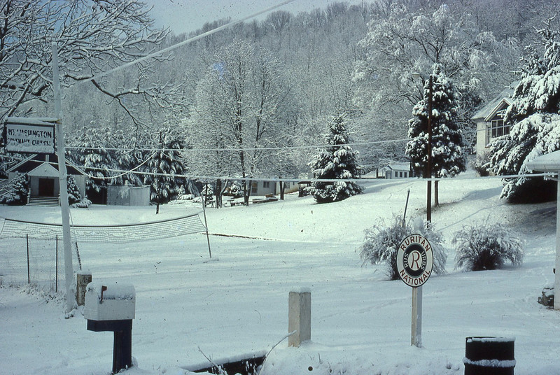 1976-''THE CAMP DURING THE WINTER''.jpg