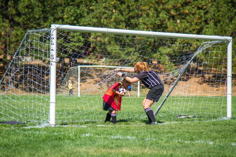 09-14 Sora Tobin Soccer-154.jpg