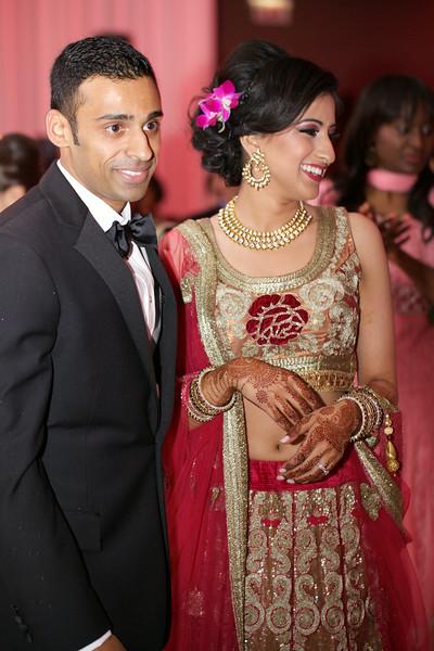 Le Cape Weddings - Indian Wedding - Day 4 - Megan and Karthik Reception 44.jpg