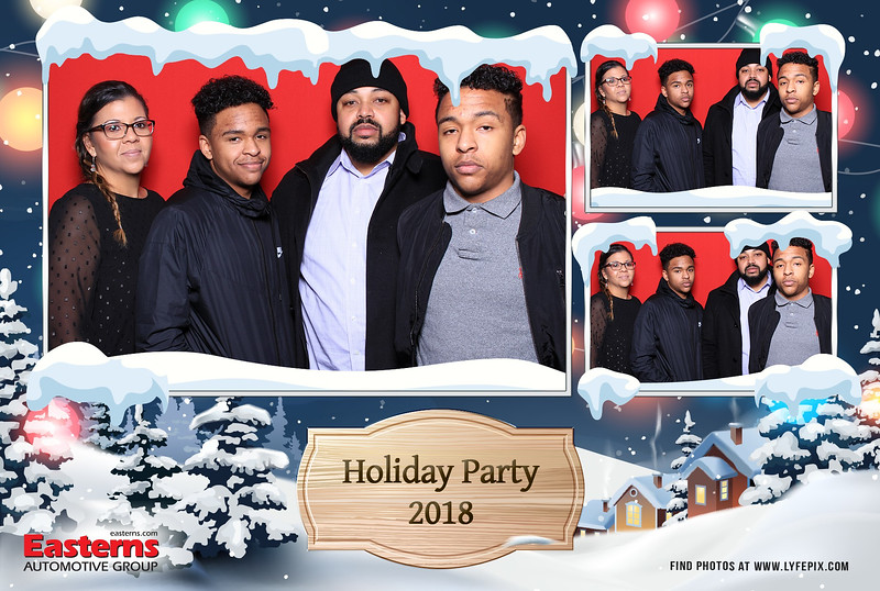eastern-2018-holiday-party-sterling-virginia-photo-booth-210816.jpg