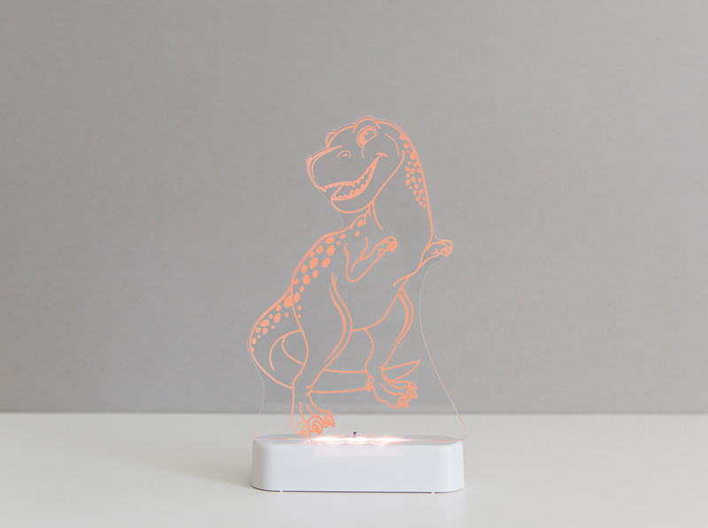 Aloka_Nightlight_Product_Shot_Trex_White_Orange.jpg