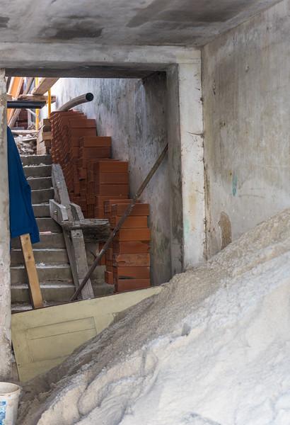 Coimbra 44.jpg