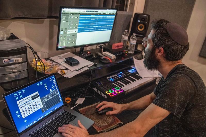 lajlc recording studio065.jpg