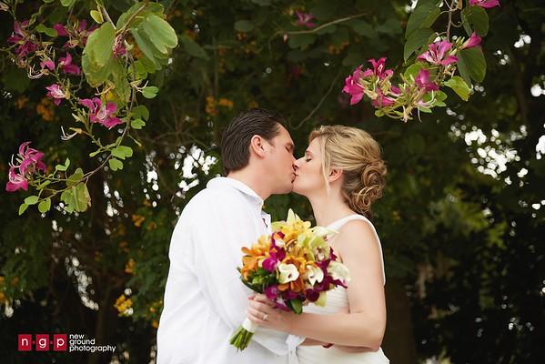 gordon-ana-wedding