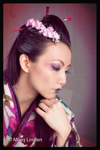 Geisha Model Shoot 08112012-055.jpg