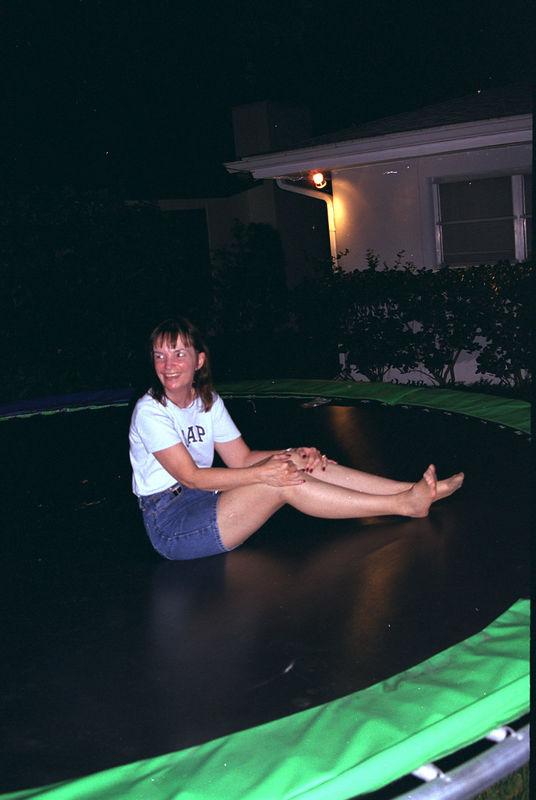 1997 06 - Dave's graduation party 17.jpg