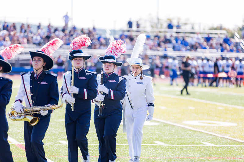 Mike Maney_CBE Marching Band 2017-60.jpg