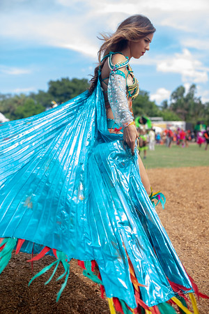 Gaby - Miami Carnival 2018