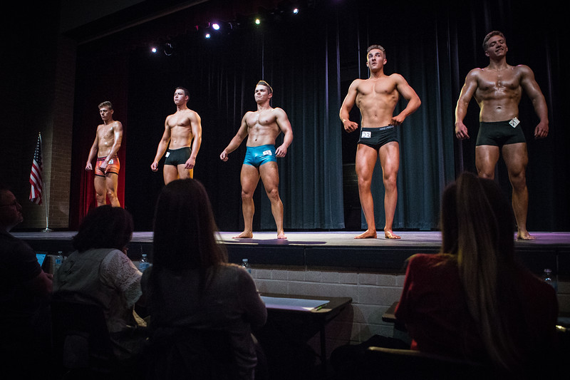 2019 Mr Uintah Miss Uintah 148.jpg