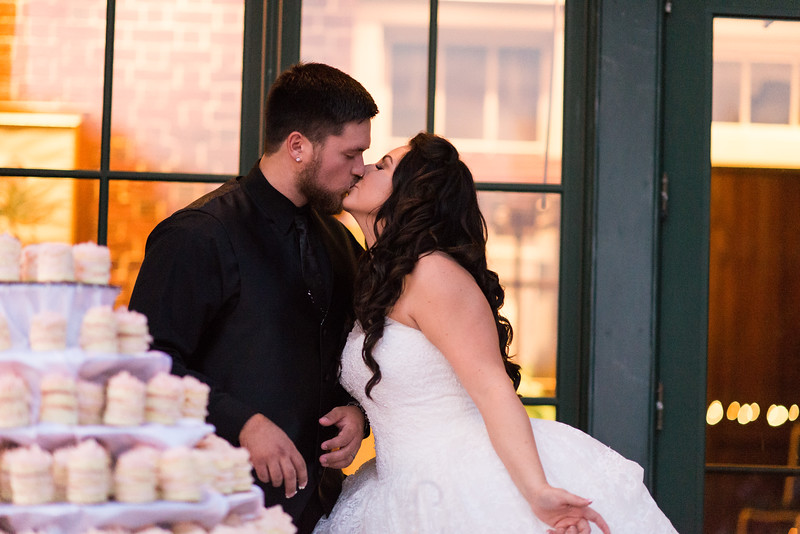 TAWNEY & TYLER WEDDING-427.jpg