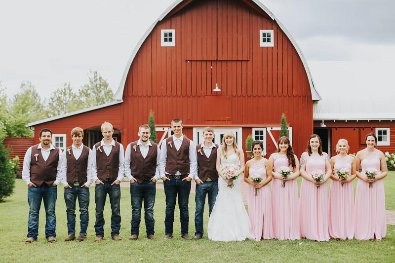 Krotz Wedding-147.jpg