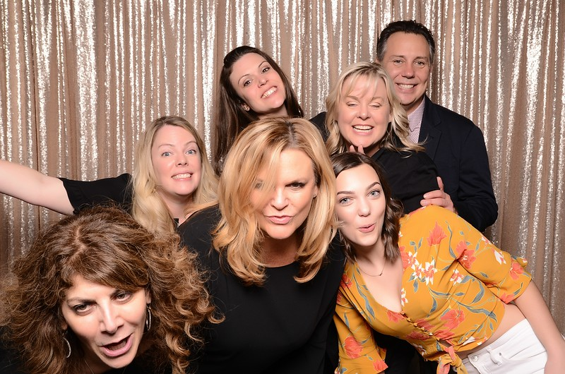 20180324_MoPoSo_Seattle_Photobooth_Number6Cider_Thoms50th-303.jpg