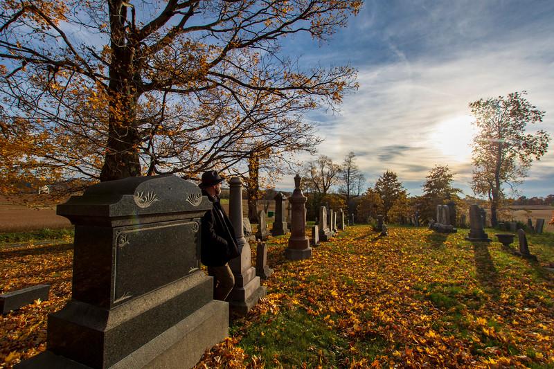 Joel2-StPetersburg-cemetery-Fall2018.jpg