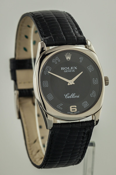 Rolex-4259.jpg