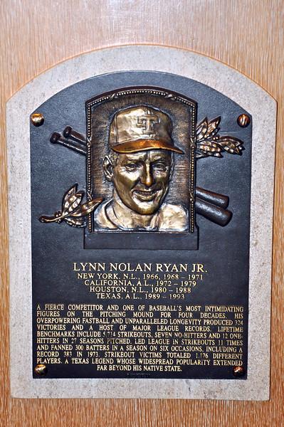 Baseball Hall of Fame 10.jpg