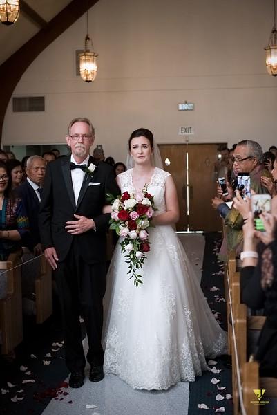 Wedding of Elaine and Jon -184.jpg
