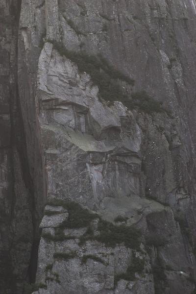 <html><span class=fre>L'homme de fer blanc du Magicien d'Oz - Western Brook pond, parc national de Gros Morne, Terre-Neuve</span><span class=eng>Tin Man from the Wizard of Oz - Gros Morne national par