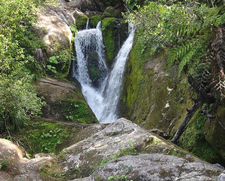 4 Bark Bay waterfall.JPG