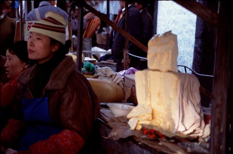 Tibet_Shanghai1_061.jpg