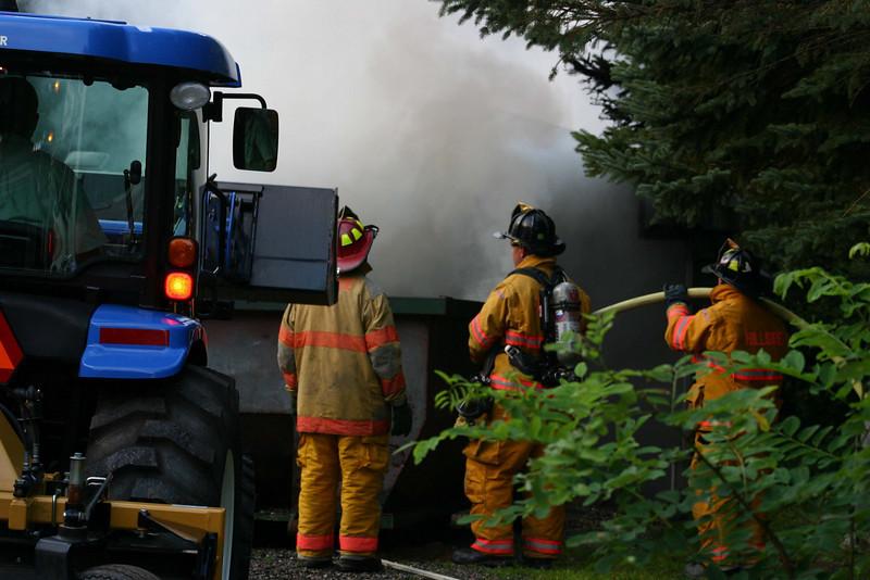 Vlei Rd Fire 15.jpg