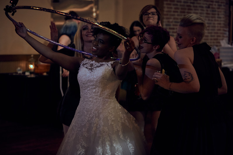 B+D Wedding 220.jpg