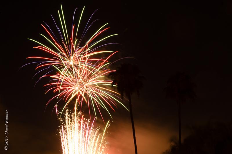 Fireworks 2015-07-04-0295.JPG