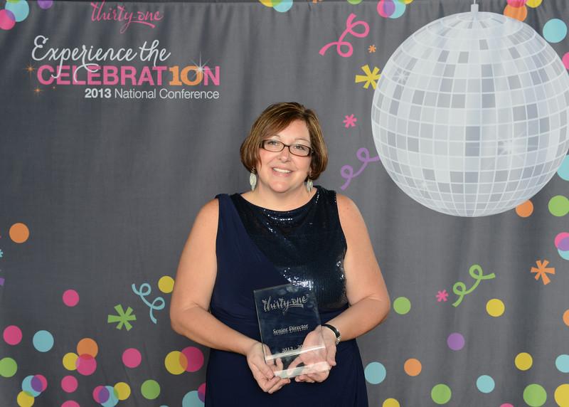 NC '13 Awards - A2 - II-585_79840.jpg