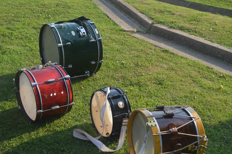 048 Drums.jpg