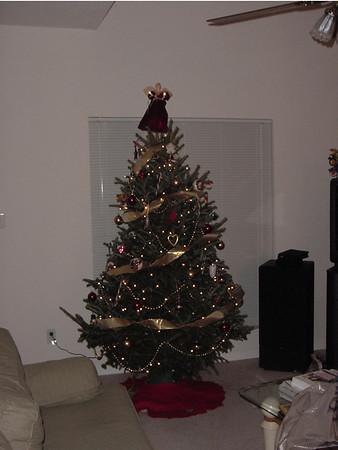 11-Christmas