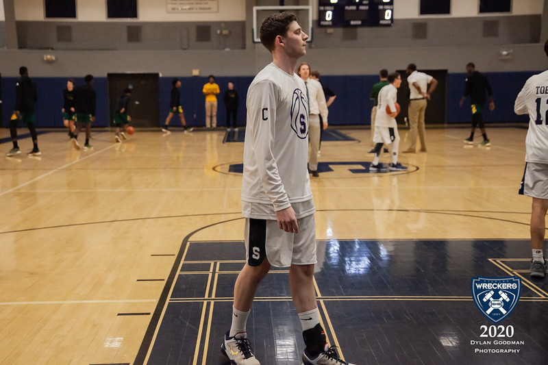 Varsity Basketball - January 10, 2020-25.jpg
